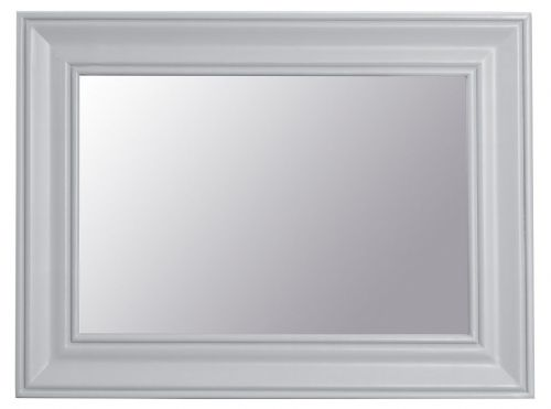 Tunbridge Small Wall Mirror
